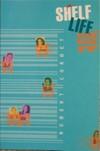 Shelf_life