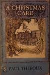 A_christmas_card