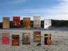 Desert_island_books
