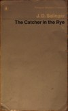 The_catcher_in_the_rye