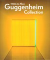 Guggenheim_001