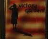 Victory_garden_2