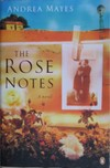 The_rose_notes