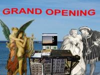 Website_grand_opening