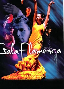 Gala_flamenca