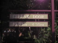 Acellar_door_2