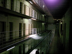 Afremantle_prison_2