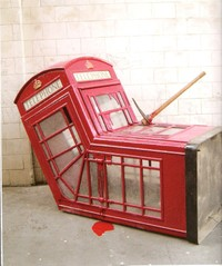 Banksy_phonebox