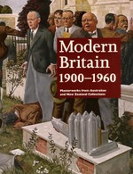 Modern_britain_exhibition