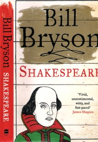 Bill_brysons_shakespeare