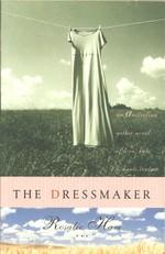 The_dressmaker_front