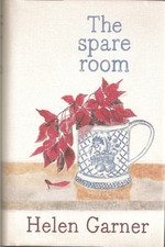 The_spare_room_2